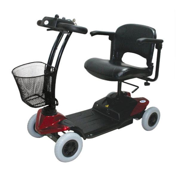 Days Strider Scooter